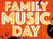 Family Music Day: Piccadilly Symphony Orchestra, Lancashire Youth Symphony Orchestra event picture