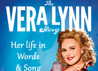 The Vera Lynn Story artist photo