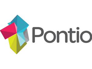 Pontio - Arts and Innovation in Bangor artist photo