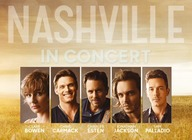 Nashville - In Concert artist photo
