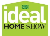 Ideal Home Show artist photo