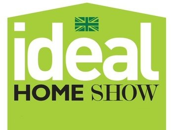 Ideal Home Show, Ideal Home Show Scotland picture