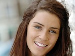 Lucie Jones artist photo