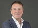 An Evening With: Phil Tufnell, Emma John event picture