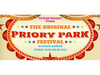 Priory Park Festival 2017 added Tony Christie, The Christians and more to the roster