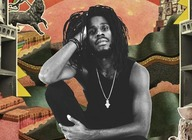 Chronixx artist photo