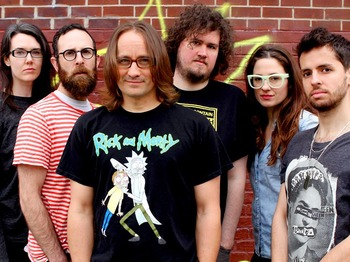 Wheatus picture