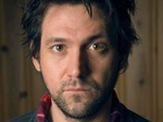 Conor Oberst artist photo