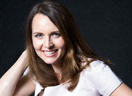 Debra Stephenson artist photo