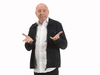 Jasper Carrott to appear at Kilworth House Theatre, North Kilworth in July