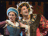Horrible Histories to appear at Queens Theatre, Barnstaple in March 2018