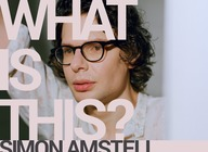 Simon Amstell PRESALE tickets available now