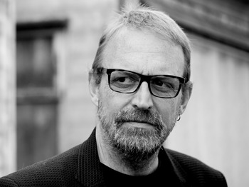 Lymm Folk Club : Boo Hewerdine picture