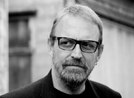 Boo Hewerdine artist photo