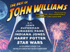PRESALE: Get your tickets to The Royal Philharmonic Concert Orchestra's 'The Best Of John Williams' - 2 days early!