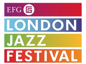 EFG London Jazz Festival 2017: Miles Mosley picture