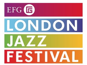 Picture for EFG London Jazz Festival 2017