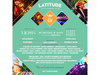 Latitude Festival 2017 added Dara O Briain and 3 more artists to the roster
