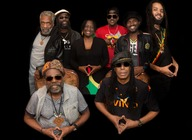 The Wailers: Win a pair of tickets for their upcoming tour