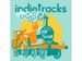 Indietracks Festival event picture