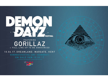 Demon Dayz Festival picture
