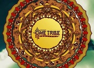 One Tribe Festival 2017 artist photo