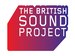 The British Sound Project event picture