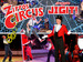 Zippos Circus event picture