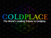 Horsham Fake Festival: Coldplace - Coldplay Tribute, The Fillers, Kings Of Lyon event picture