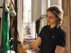 Film promo picture: Personal Shopper