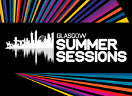 Glasgow Summer Sessions 2017 artist photo
