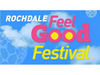 Rochdale Feel Good Festival added Razorlight to the roster