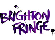 Brighton Fringe artist photo
