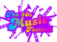 The 80s Music Festival artist photo
