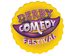 Derby Comedy Festival event picture