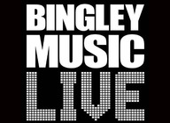 Bingley Music Live 2017 artist photo