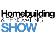 Homebuilding & Renovating Show artist photo