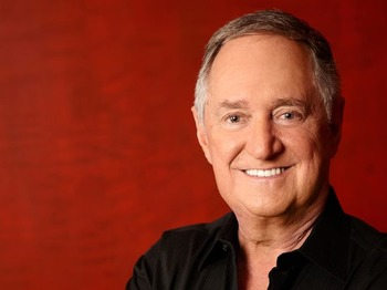 An Evening With Neil Sedaka: Neil Sedaka, Jack Lukeman AKA Jack L picture