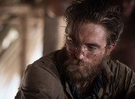The Lost City of Z artist photo