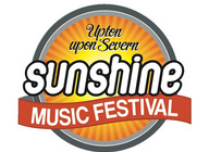 Sunshine Festival artist photo