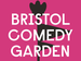 Bristol Comedy Garden 2017 event picture