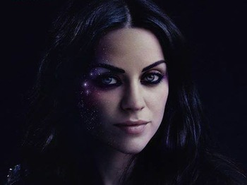 Amy Macdonald picture