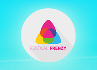 Festival Frenzy - Win tickets to the UK's greatest festivals!