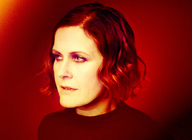 Alison Moyet artist photo