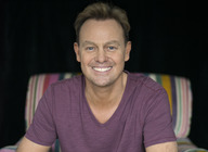 Jason Donovan: Saffron Walden PRESALE tickets available now