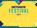 Detonate Festival 2017 event picture