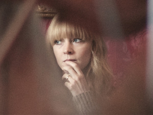 Lucy Rose artist photo