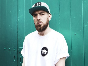 UK Kings: Jehst + Rodney P + DJ Skitz + Stig Of The Dump + Micall Parknsun + Cappo + Iron Braydz + Skillit + Rewd Adams + Mr Thing + DJ Jazz T + DJ Spin Doctor + Chris P Cuts + Sam Zircon picture
