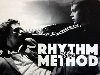 The Rhythm Method picture