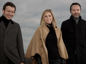 Saint Etienne artist photo